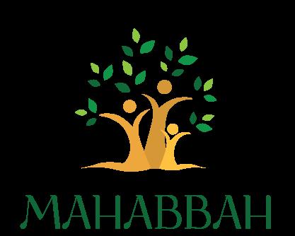 Mahabbah Family